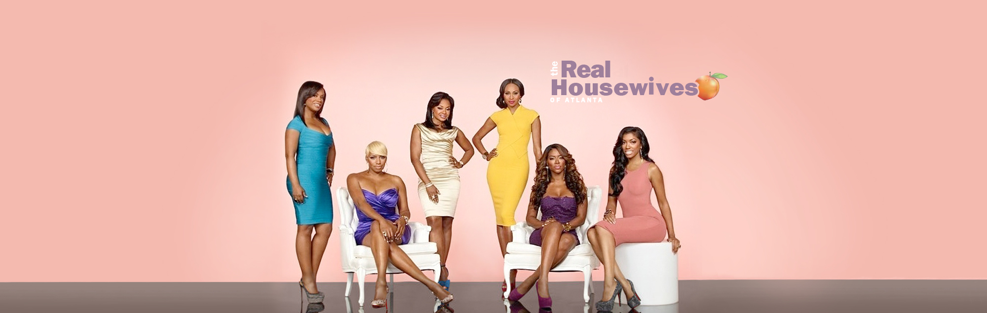 Housewivesofatlanta1