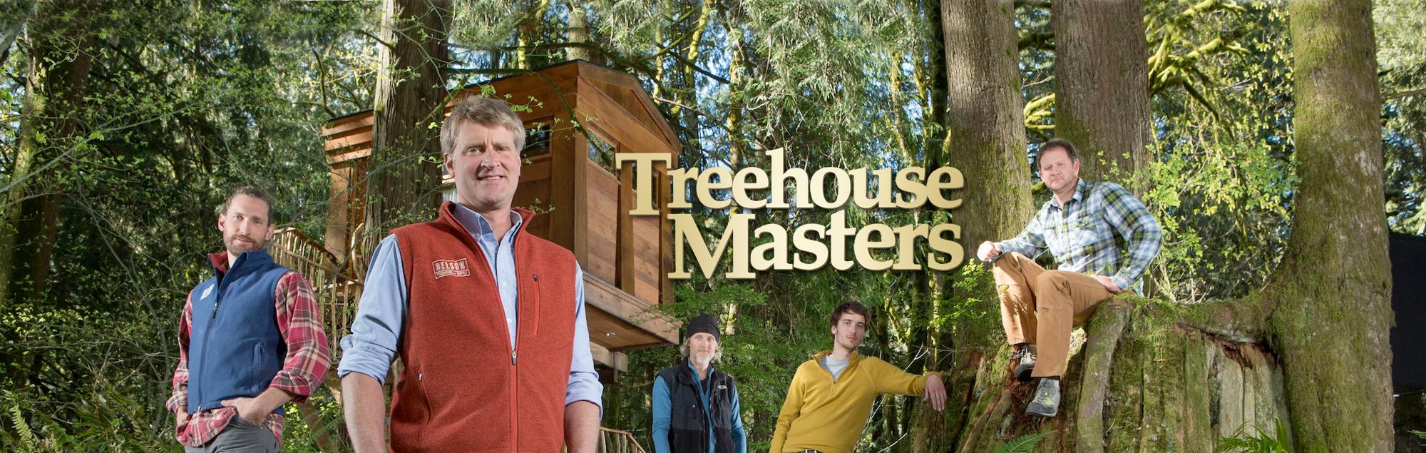 treehousemasters1